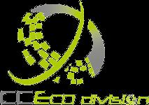 logo-cce-eco
