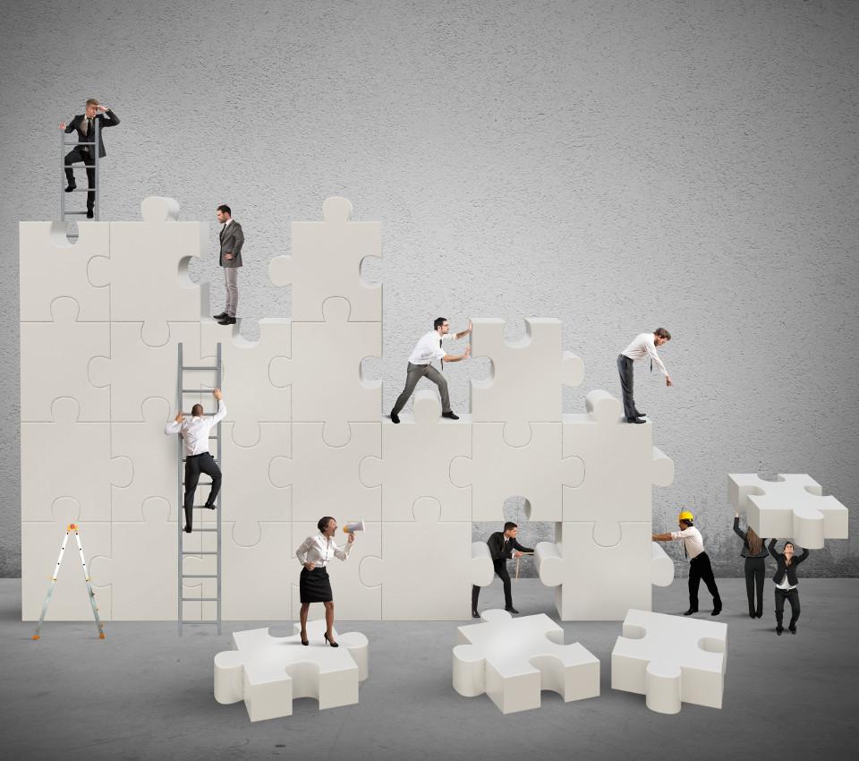 puzzle-team-construct