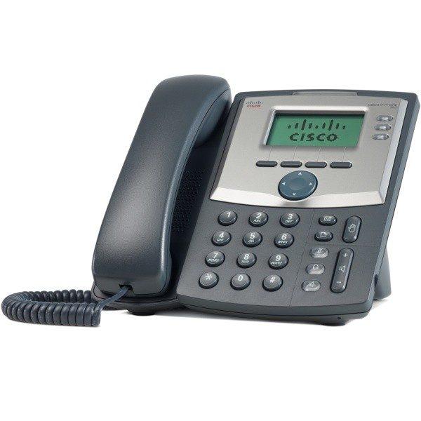 Cisco SPA 303-G2