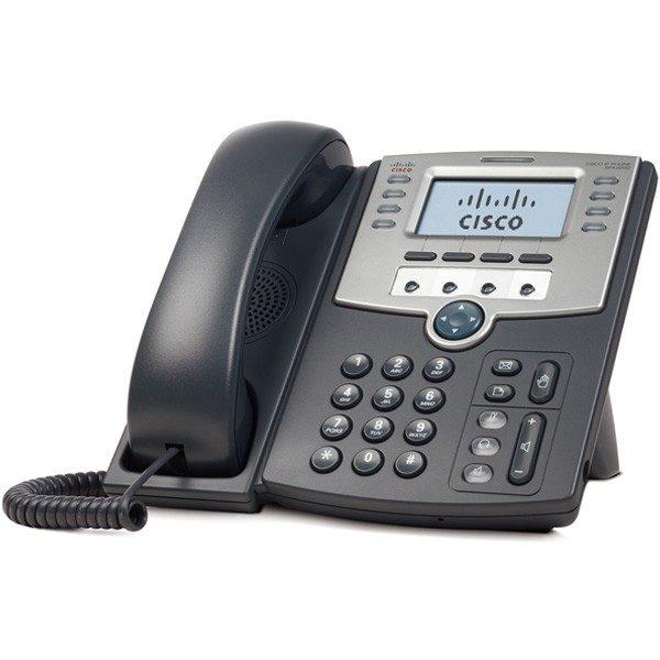 Cisco SPA 509G