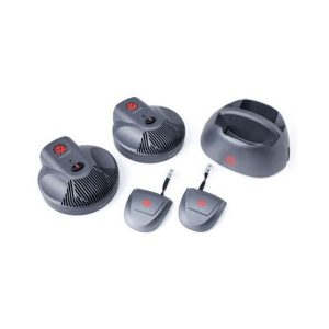 Polycom Soundstation2 Wireless Kit