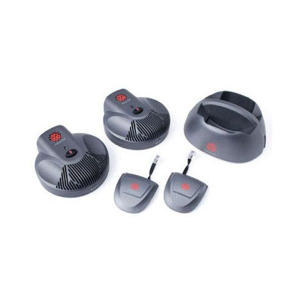 Polycom Soundstation2 Wireless Kit